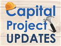 capital_projects_bellmerr.png