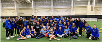 Calhoun Girls Track Nab Third Conference Championship in a Row photo thumbnail161622